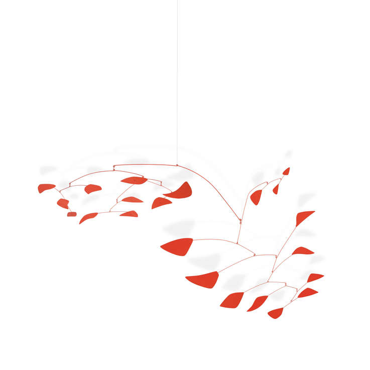 alexander-calder-sumac-17-mobile-christies